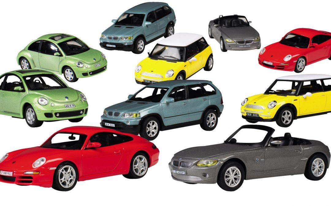 Bilservice alla märken i Billdal och Kungsbacka